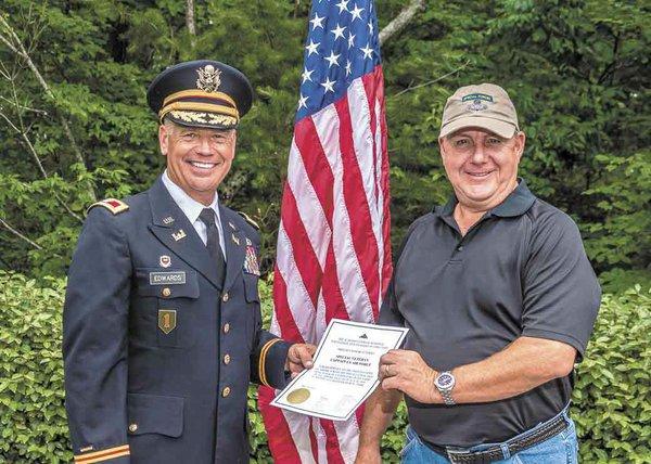 SUN-COMM-Veterans2.jpg