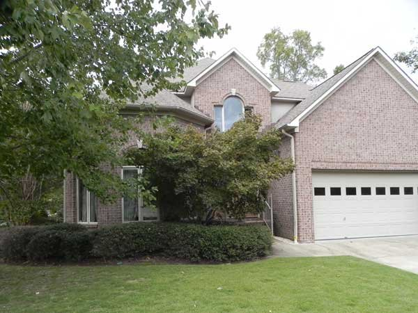 313 Stone Brook Place East