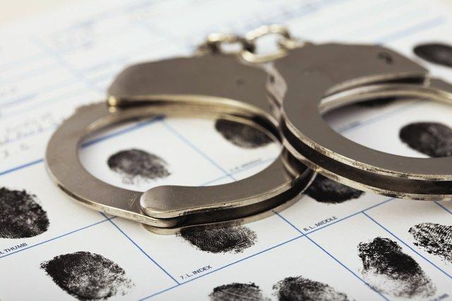 City Police Handcuffs 2.jpg