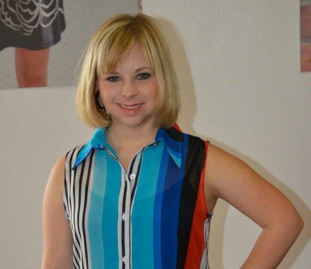 0513 Ashley Deramus