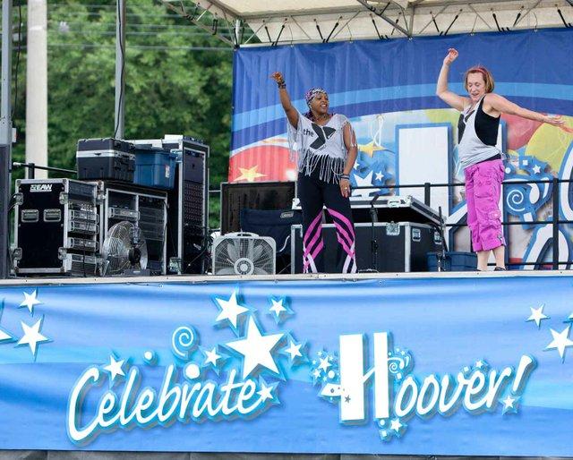0513 Celebrate Hoover
