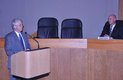 Hoover City Council Aug. 17