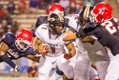 Hoover vs. Oakland-4.jpg
