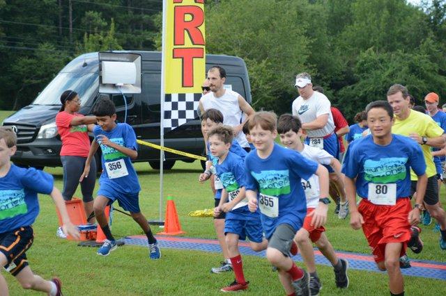 Run for One - 1 (2).jpg