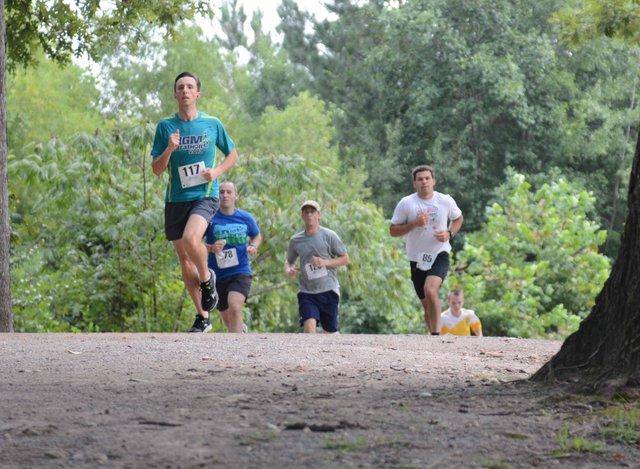 Run for One - 1 (3).jpg