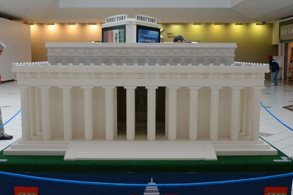 singapore lego toyspree new city architecture york memorial best lincoln product