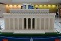 Lego - 1 (2).jpg