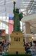 Lego - 1 (3).jpg