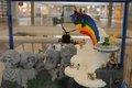 Lego - 1 (7).jpg
