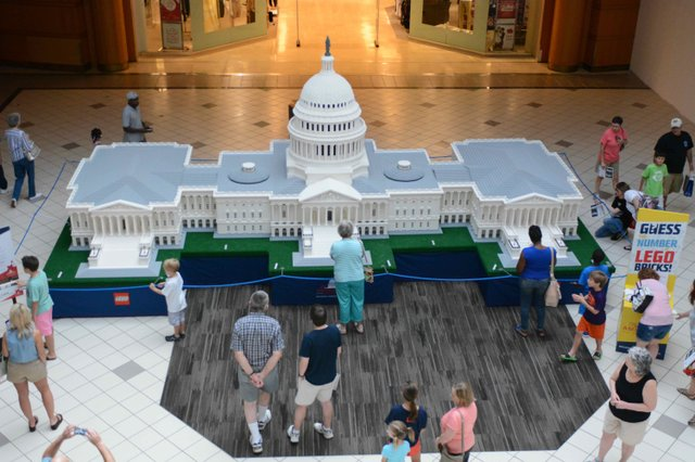 Lego - 1 (8).jpg