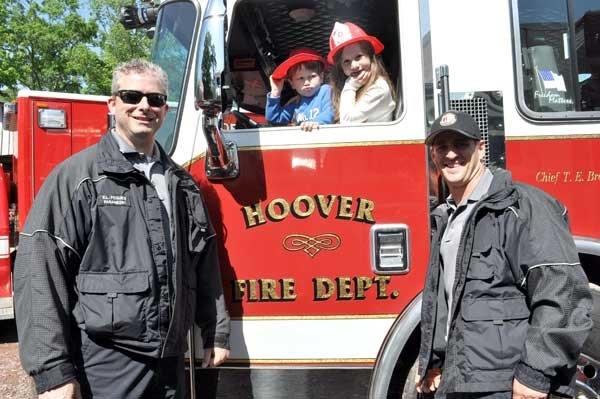 0513 Celebrate Hoover 13