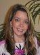 Gretchen Anderson - 1 (2).jpg