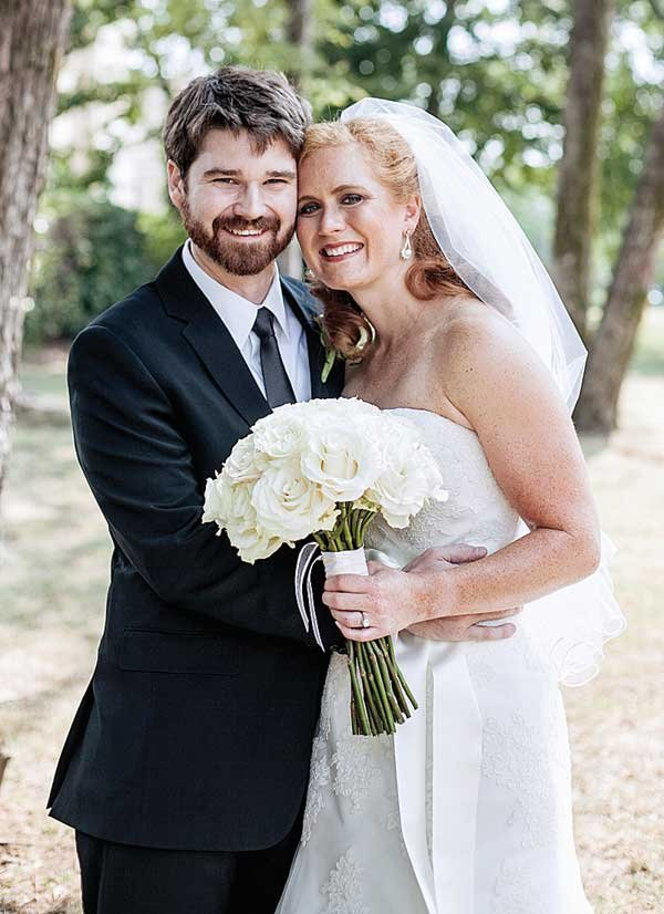 1012 Singleton Phillips Weddings