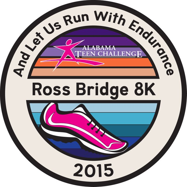 Ross Bridge 8K
