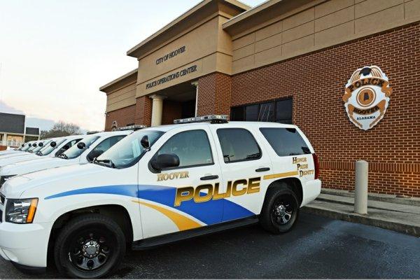 Hoover police.jpg