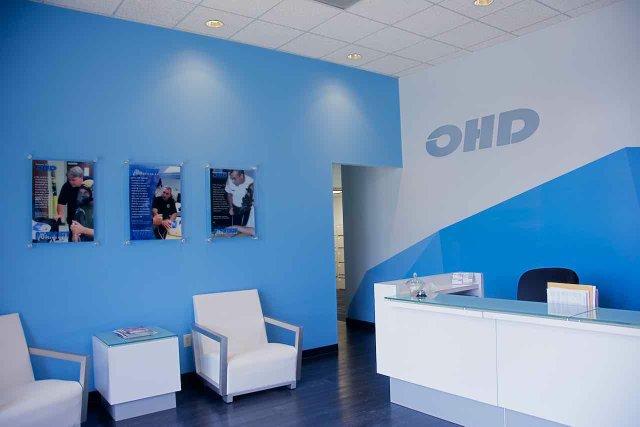 OHD - 1 (1).jpg