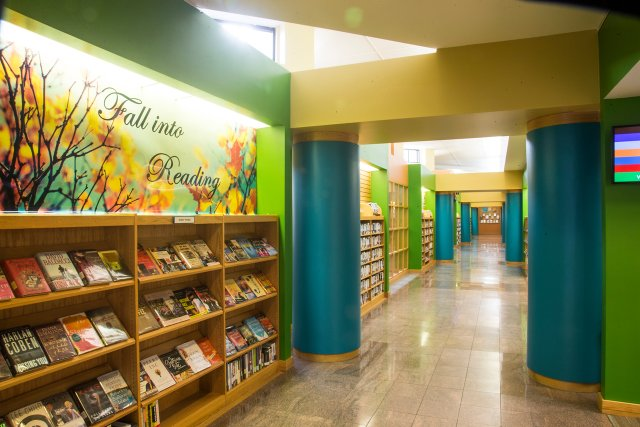Hoover Public Library 2.jpg
