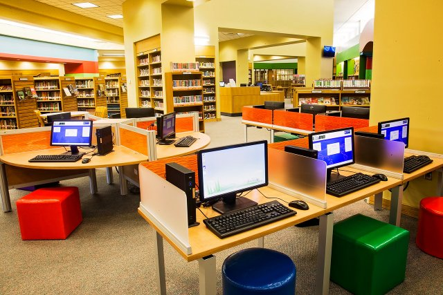 Hoover Public Library 3.jpg