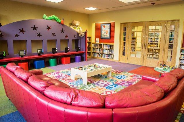 Hoover Public Library 4.jpg