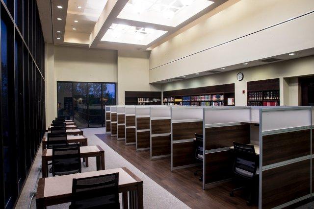 Hoover Public Library 6.jpg