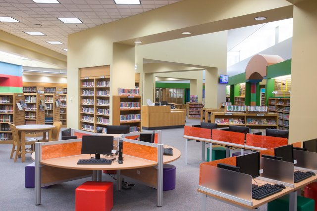 Hoover Public Library 9.jpg