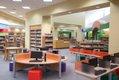 Hoover Public Library 9.jpg