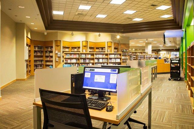 Hoover Public Library.jpg