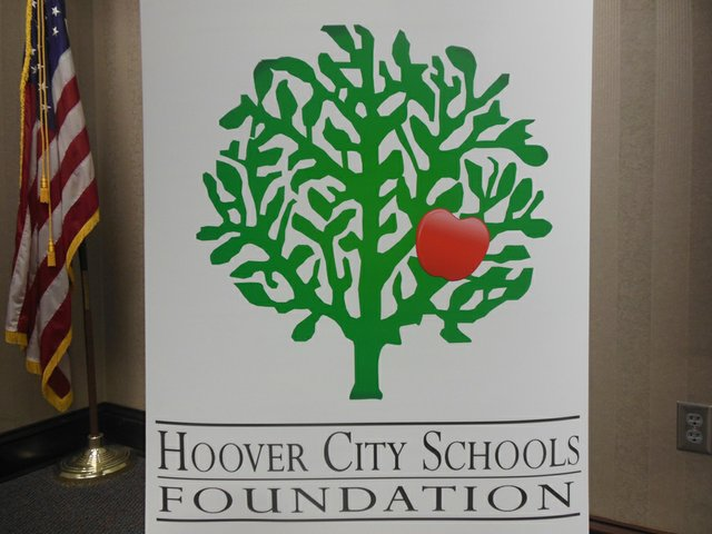 Hoover City Schools Foundation logo.jpg