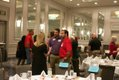 Hoover Area Chamber of Commerce