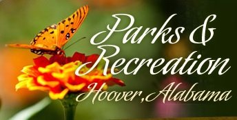 Hoover Parks and Recreation.jpg