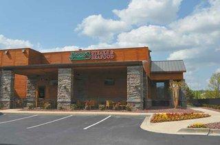 0613 Jesse's Restaurant