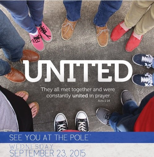 See You At The Pole 2015 logo.jpg