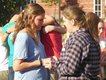 See You at the Pole Spain Park 9-23-15.jpg