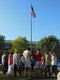 See You at the Pole Spain Park 9-23-15 (21)