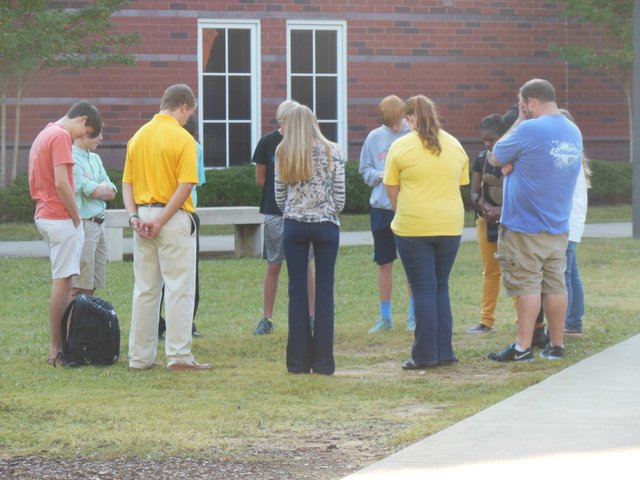 See You at the Pole Spain Park 9-23-15 (11)