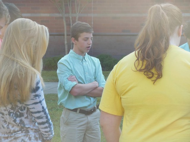 See You at the Pole Spain Park 9-23-15 (14)