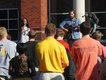 See You at the Pole Spain Park 9-23-15 (18)