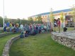 See You at the Pole Hoover 9-23-15 (3)