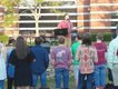 See You at the Pole Hoover 9-23-15 (4)