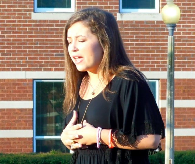 See You at the Pole Hoover 9-23-15 (7)