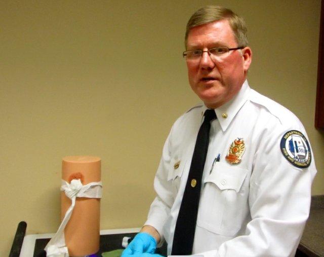Rusty Lowe bleeding control.jpg