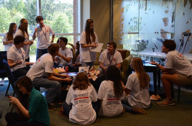 Student leadership conference - 1 (2).jpg