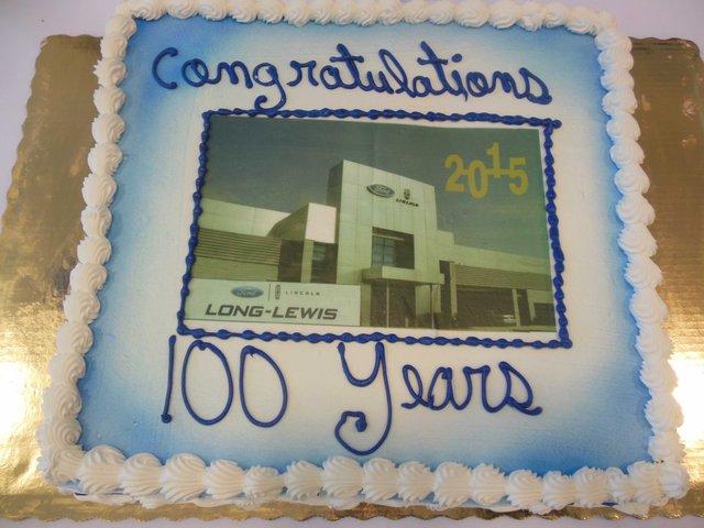 Long-Lewis 100 years cake 2.jpg