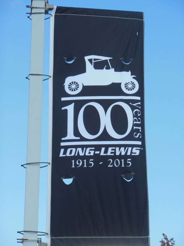 Long-Lewis 100 years 8.jpg