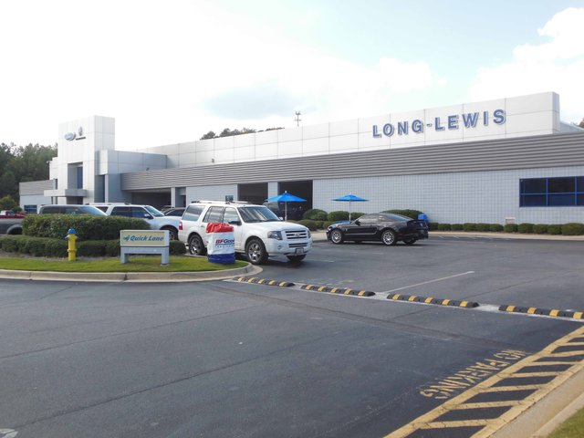 Long-Lewis 100 years 9.jpg