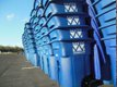 Hoover recycle carts 10-6-15 (2)
