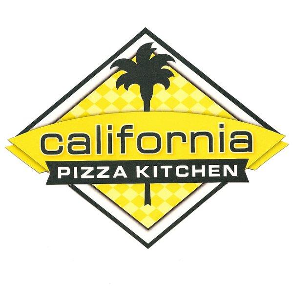California Pizza Kitchen