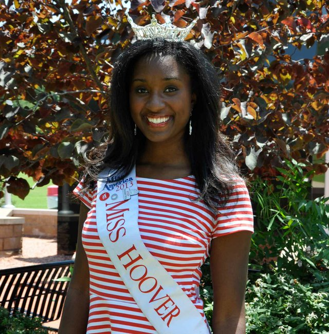 0713 Briana Kinsey Faces of Hoover