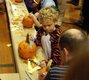 Bluff Park Halloween - 2.jpg
