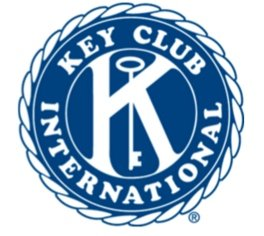 Key Club International logo